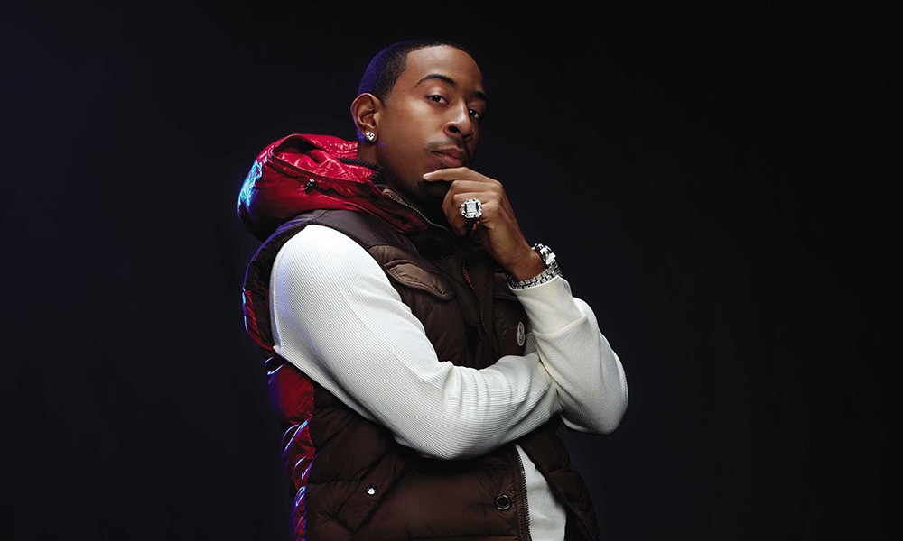 Best Ludacris Songs: 20 Dirty South Essentials | uDiscover