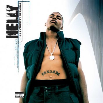 Nelly-Country-Grammar-Reissue
