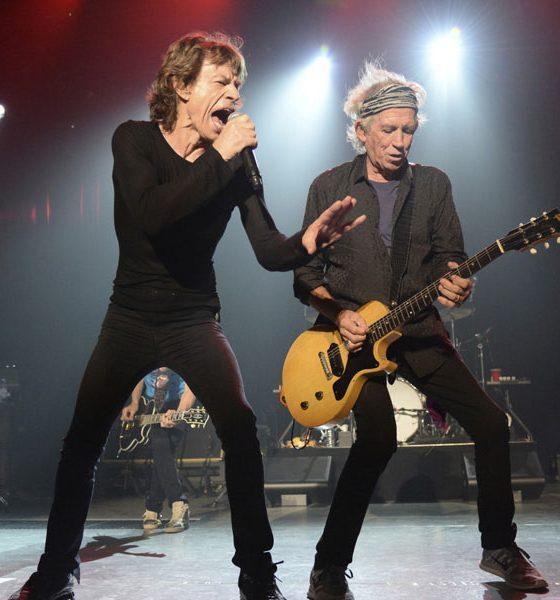 Rolling-Stones-Extra-Licks-Fonda-Theatre