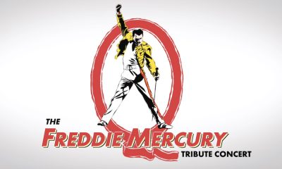 Freddie-Mercury-Tribute-Concert-Stream
