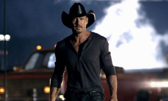 Tim McGraw credit Big Machine Records