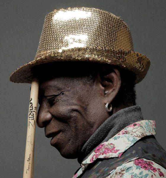 Tony-Allen-Afrobeat-Drummer-Dead-79
