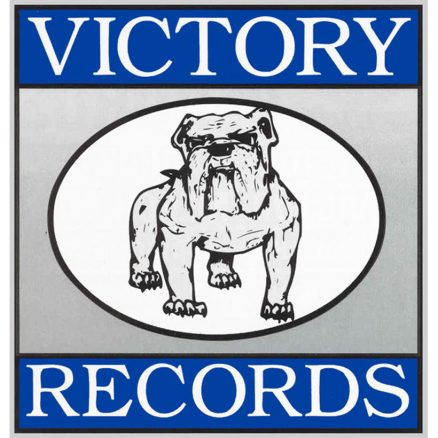 Victory-Records-New-Website