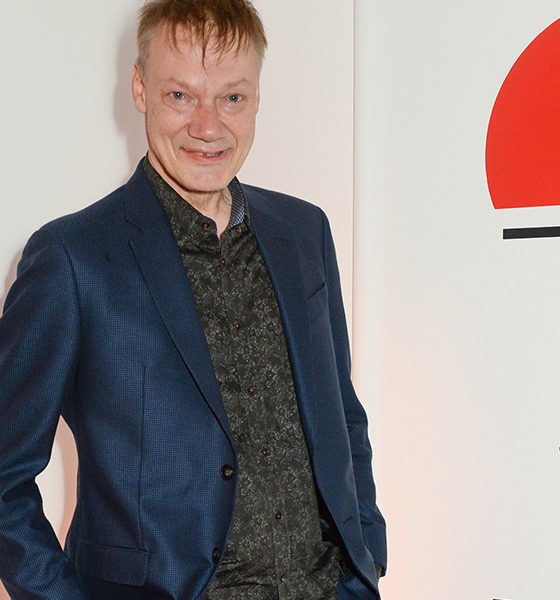 William Orbit
