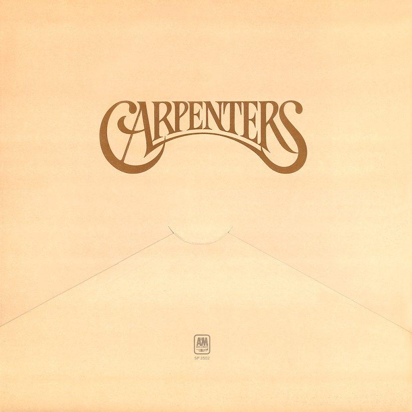 Carpenters album