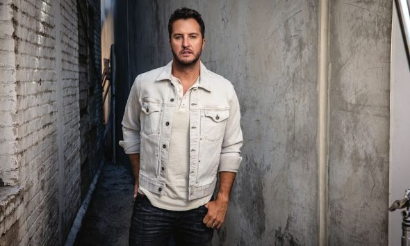 Luke Bryan credit Jim Wright