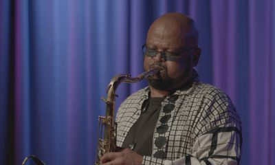 Azar-Lawrence-Jazz-Saxophonist-Interview