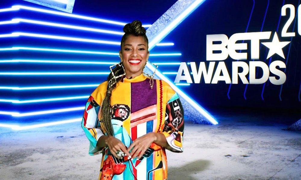 Migos-DaBaby-2020-BET-Awards
