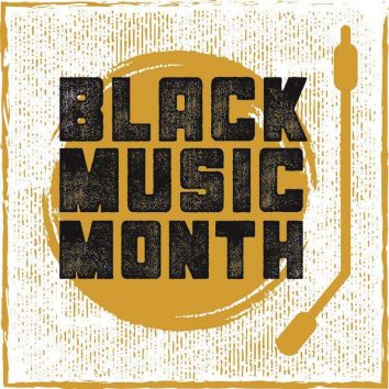 Urban-Lgends-Celebrates-Black-Music-Month