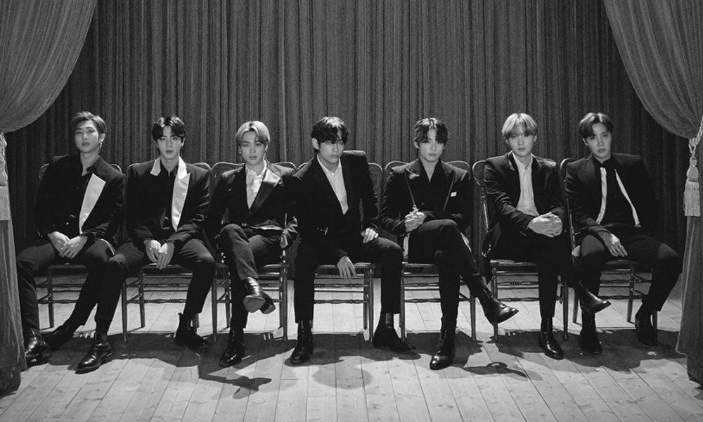 BTS-Japanese-Album
