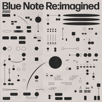 Blue-Note-Reimagined-Album