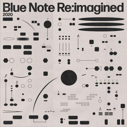 Blue-Note-Reimagined-Album