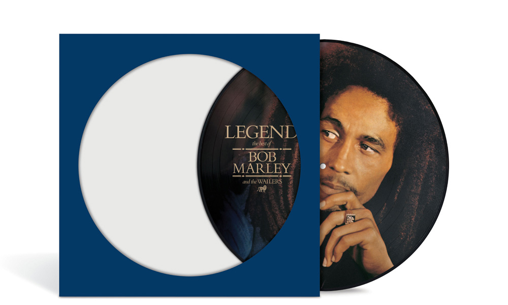 Bob-Marley-Legend-Picture-Disc