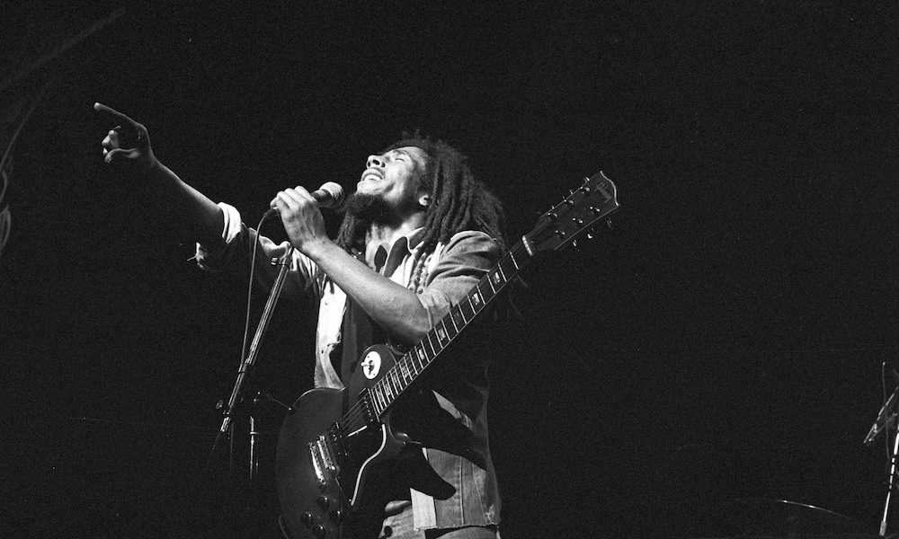 Bob-Marley-Live-At-The-Rainbow-Stream