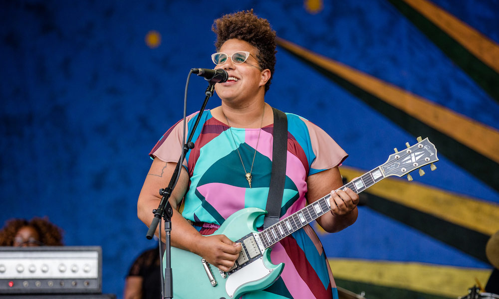Brittany-Howard---GettyImages-675005744