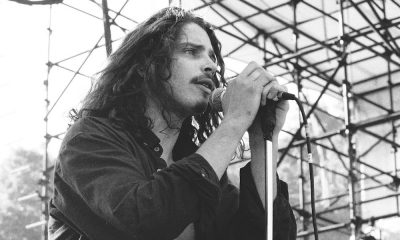 Chris-Cornell---GettyImages-962714500