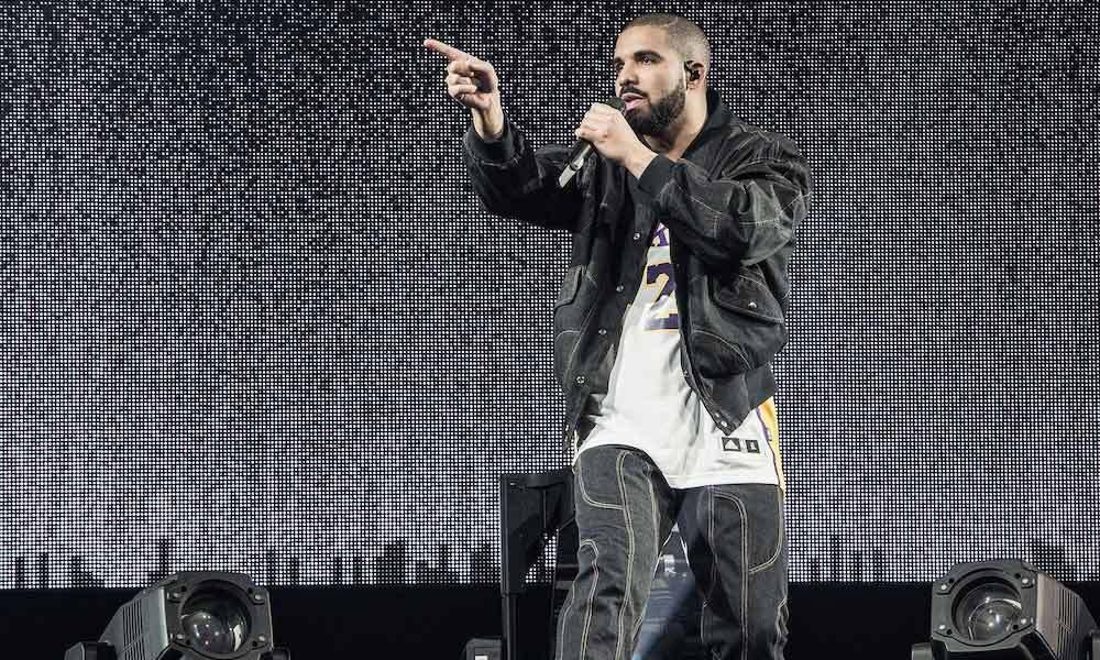 Best Drake songs