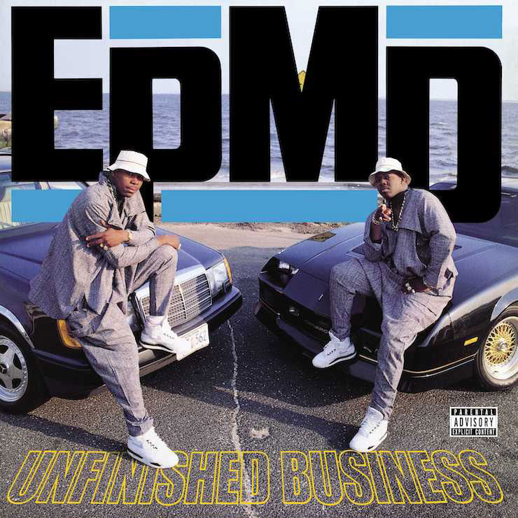 EPMD_Unfinished-Business