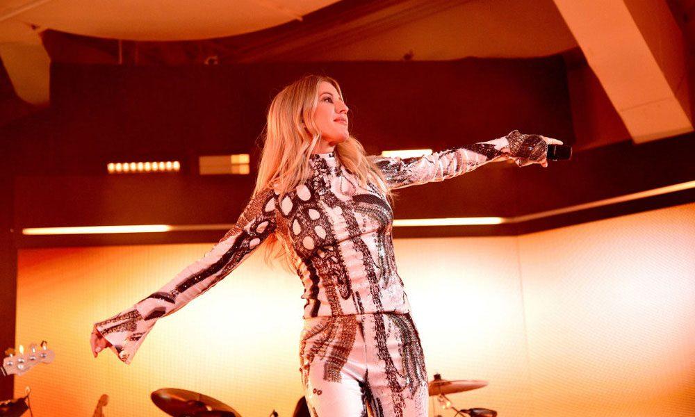 Ellie-Goulding-Tour-Dates-2021
