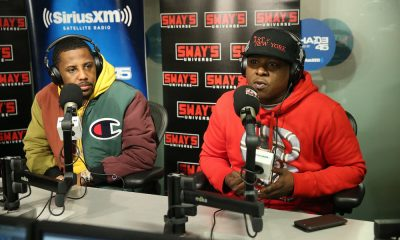 Fabolous-and-Jadakiss---GettyImages-881878674