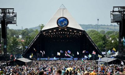 Glastonbury-50th-Anniversary-Virtual-V&A-Exhibit