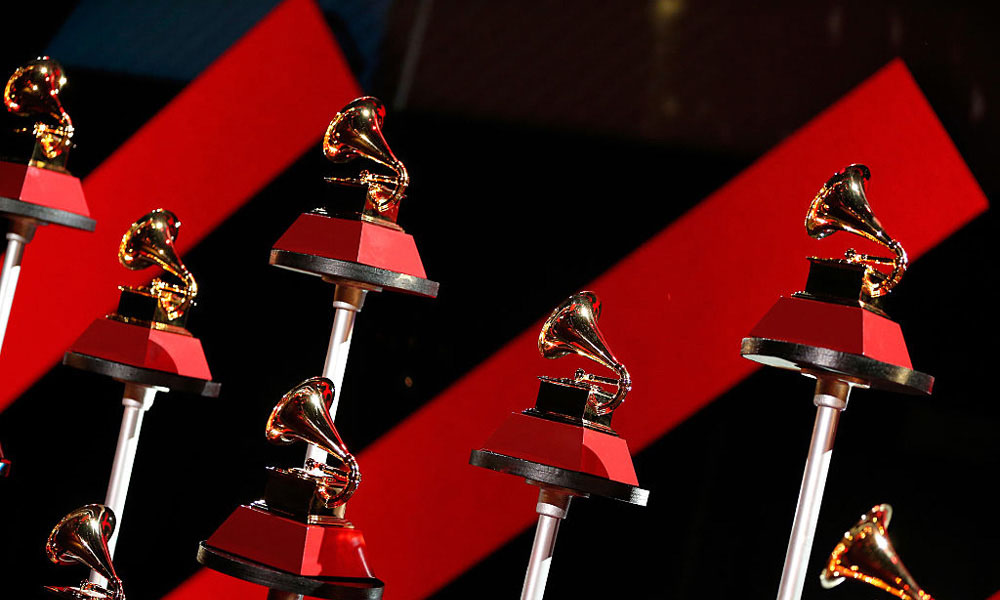 Recording-Academy-Changes-63rd-Grammy-Awards