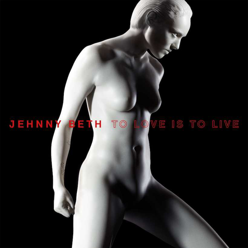 Jehnny-Beth-We-Will-Sin-Together-Video