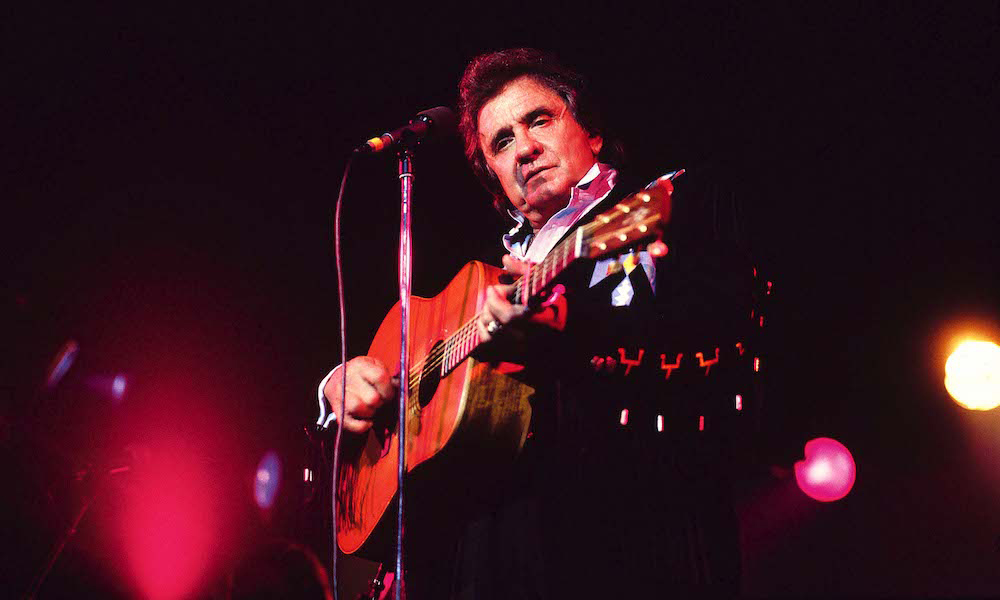 Johnny-Cash---GettyImages-84850664