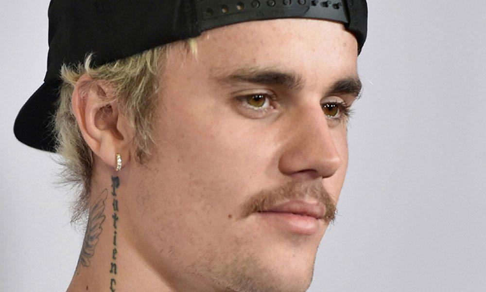 Justin-Bieber-Unite-For-Our-Future-Concert
