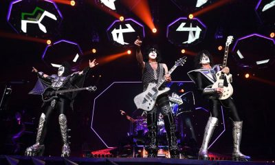 KISS-Download-2021-Headliners