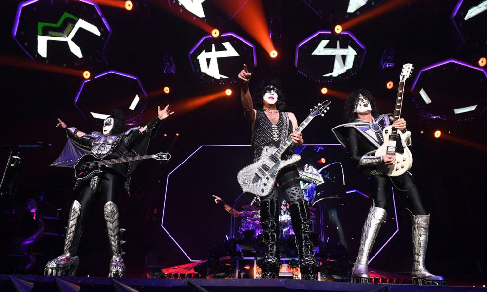 KISS-Postpone-European-Tour