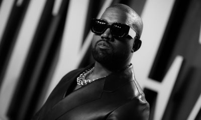 Kanye-West-Wash-Us-In-The-Blood-Video