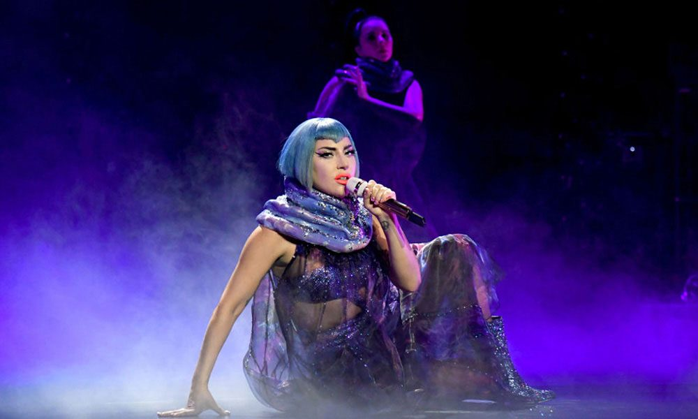 Lady-Gaga-Rescheduled-Chromatica-Ball-Tour-Dates-2021