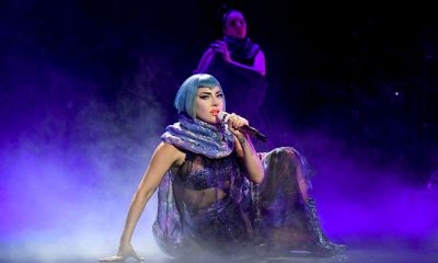 Lady-Gaga-Rescheduled-Chromatica-Ball-Tour-Dates-2021