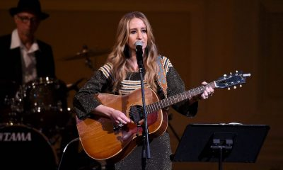 Margo Price Getty Images credit Ilya S. Savenok