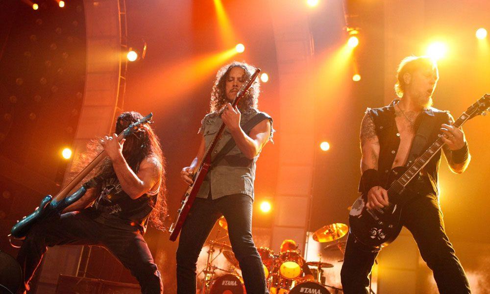 Metallica-Mondays-Madrid-2008