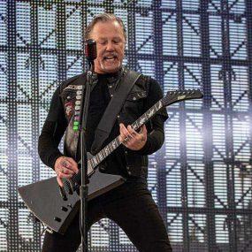 Metallica-Mondays-Salt-Lake-City-1997
