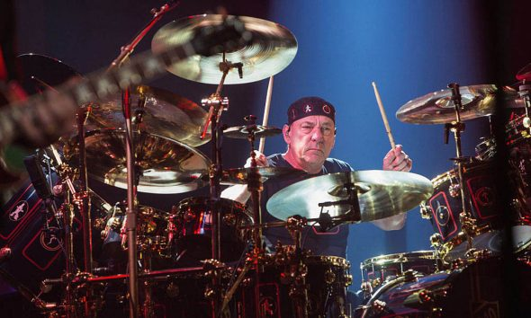 Neil-Peart-Film-Growth-Rings