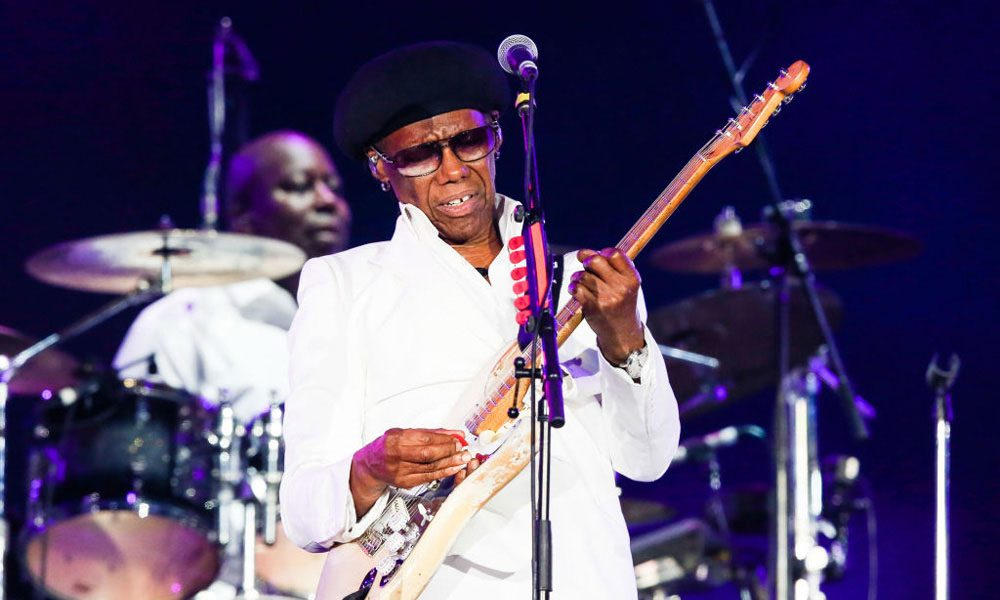 Nile-Rodgers-Re-elected-Chairman-Songwriters-Hall-Of-Fame