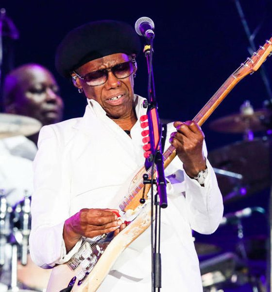 Nile-Rodgers-Youth-To-The-Front-Fund