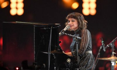 Norah-Jones-To-Live-Video