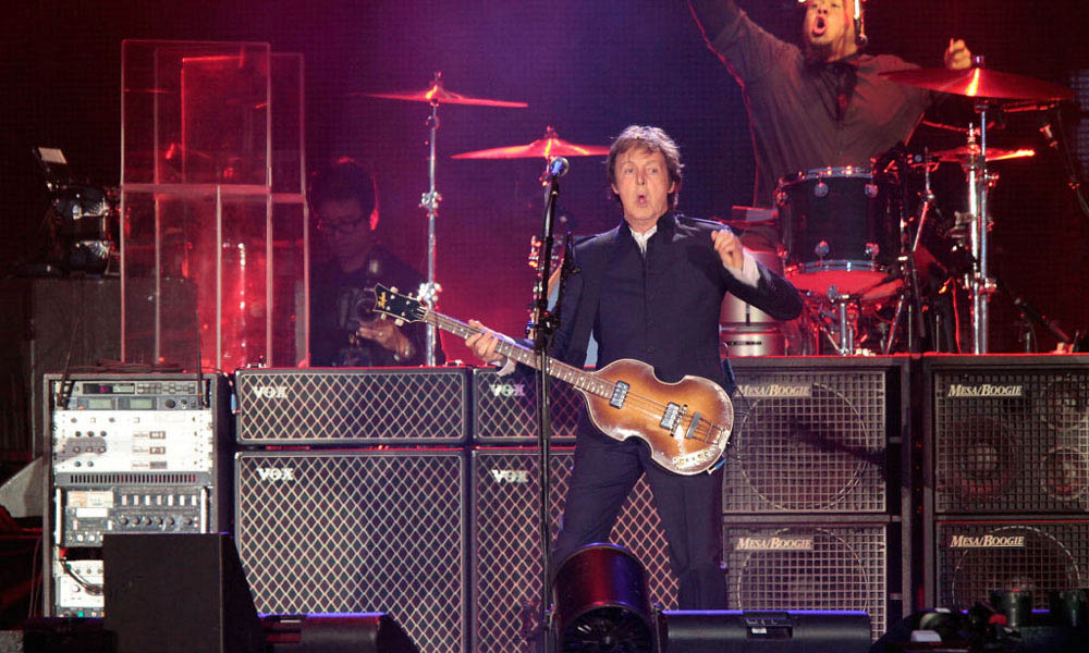 Virtual-Isle-Of-Wight-Festival-Paul-McCartney