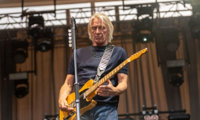 Paul-Weller-Rescheduled-Dates-2021