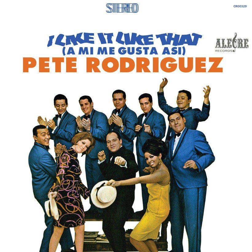 Pete-Rodriguez-Vinyl-Album-Reissue