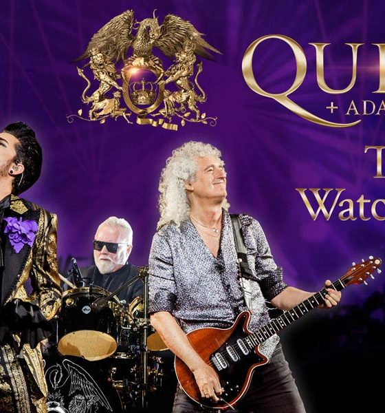 Queen-Adam-Lambert-YouTube-Tour-Watch-Party