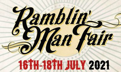 Ramblin-Man-Fair-2021-Clutch-Quireboys
