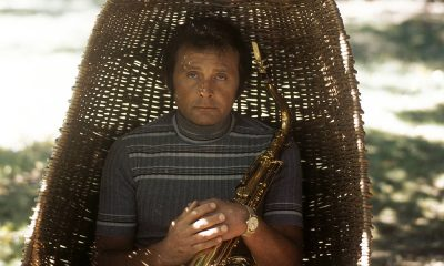 Stan Getz Quiz Header