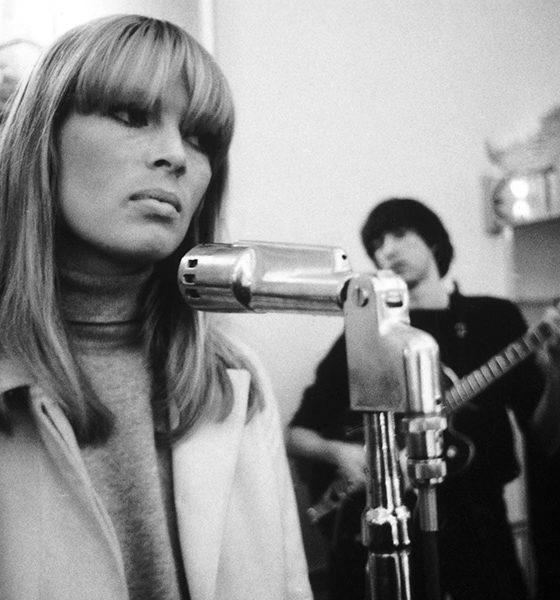 Velvet Underground Quiz Header