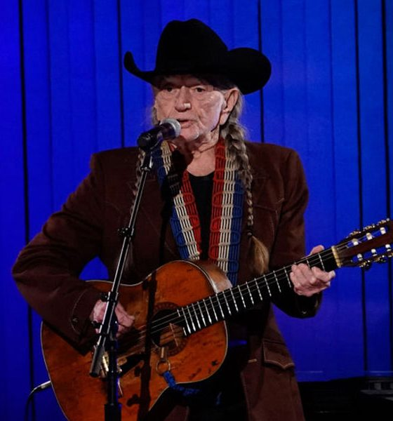 Willie-Nelson-4th-Of-July-Picnic-Livestreamed
