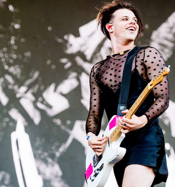 Yungblud---GettyImages-1160821506